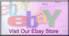CM Style Ebay Store